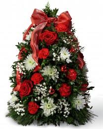Make it Merry Tree