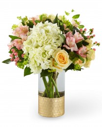 The Simply Gorgeous Bouquet