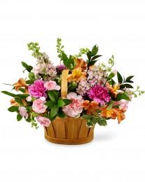 The Lift Me Up Bouquet