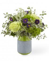 Playful Crush Bouquet