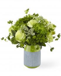 Soft & Elegant Bouquet