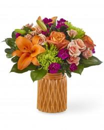 Hearts & Kisses Bouquet