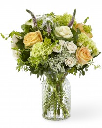 Sweet Amor Bouquet