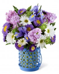 The Cottage Garden Bouquet by Better Homes and Gardens