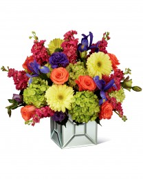 The Extravagant Gestures Luxury Bouquet