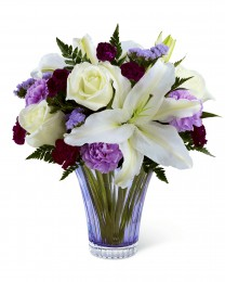 The Thinking of You Bouquet